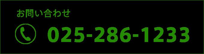 025-286-1233